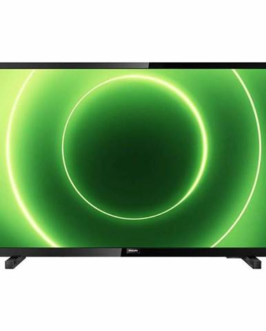 Televízor Philips 32PHS6605 čierna