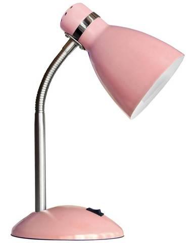 Stolová Lampa Elif V: 30cm, 25 Watt
