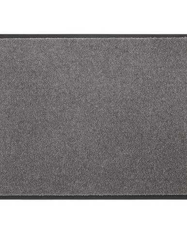 Rohožka Eton 2, 60x80cm