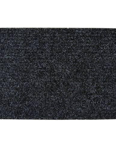 Rohožka Mona 2, 40/60cm
