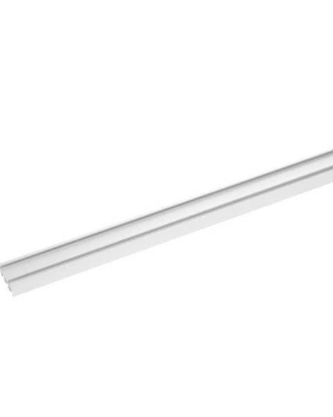 Möbelix Záclonové Koľajničky Style, 260cm