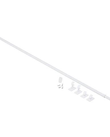 Vitrážová Tyč Aura, 85-135 Cm