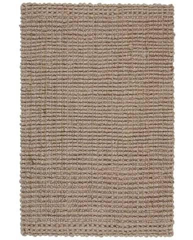 Ručné Tkaný Koberec Stockholm 2, 160/230cm