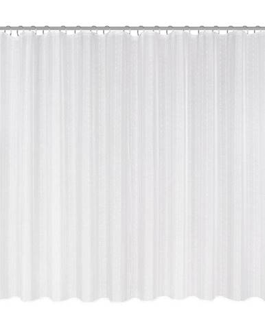 Kusová Záclona Lisa Store 2, 300/175cm