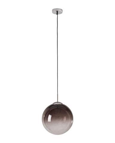 Závesná Lampa Lus 30/120cm, 40 Watt