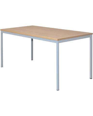 Stôl PROFI 160x80 buk
