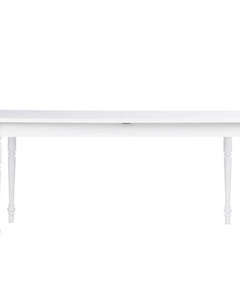 IDEA Nábytok Jedálenský stôl LANDWOOD 56