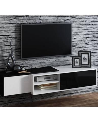 Artcam TV stolík SIGMA 1A / závesný