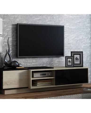 Artcam TV stolík SIGMA 1C