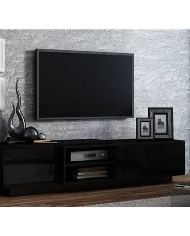 Artcam TV stolík SIGMA 1E NIGHT