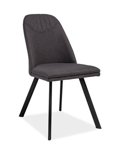 Signal Jedálenská stolička Pablo