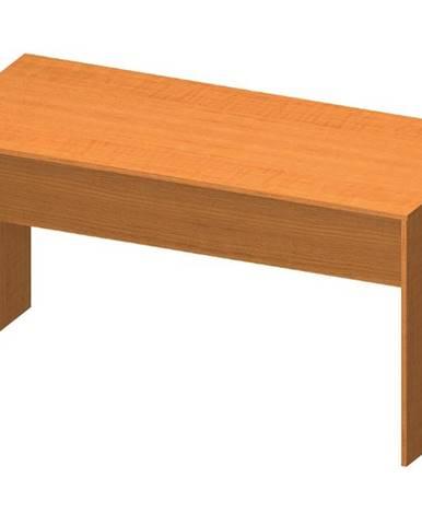 Tempo Kondela Zasadací stôl TEMPO ASISTENT NEW 020 ZA