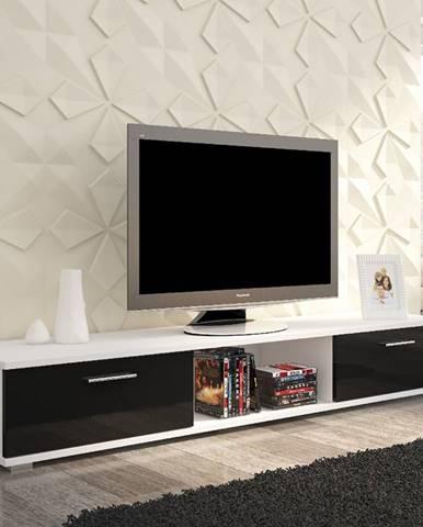 ArtAdr TV stolík Sella