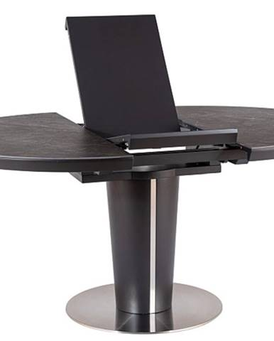 Signal Keramický stôl ORBIT