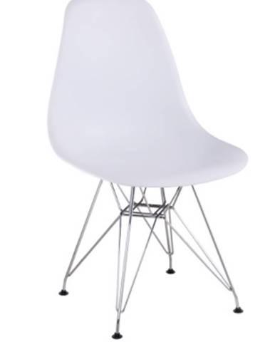 Tempo Kondela Jedálenská stolička Anisa New