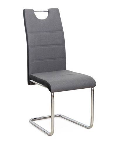 Tempo Kondela Jedálenská stolička Izma