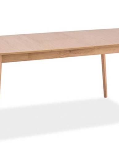 Signal Jedálenský stôl FELICIO