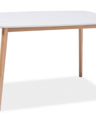 Signal Jedálenský stôl MOSSO I