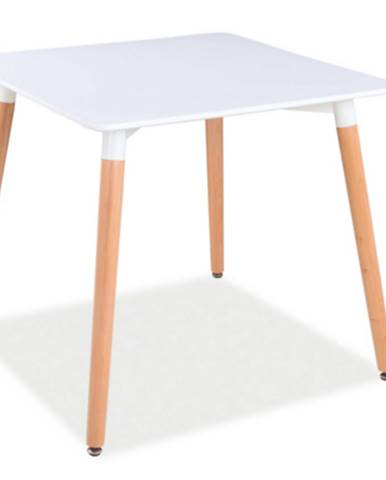 Signal Jedálenský stôl NOLAN II