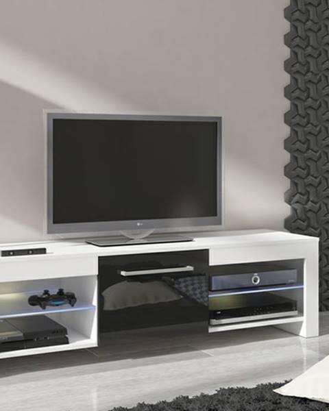 WIP WIP TV STOLÍK FLEX