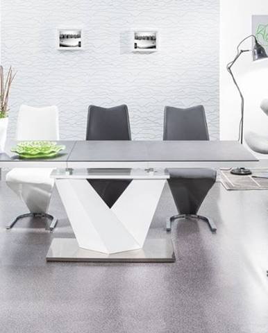 Signal Jedálenský stôl ALARAS II stoly