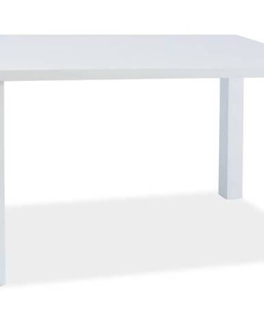 Signal Jedálenský stôl MONTEGO 80x60
