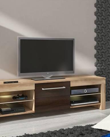 WIP Tv stolík flex