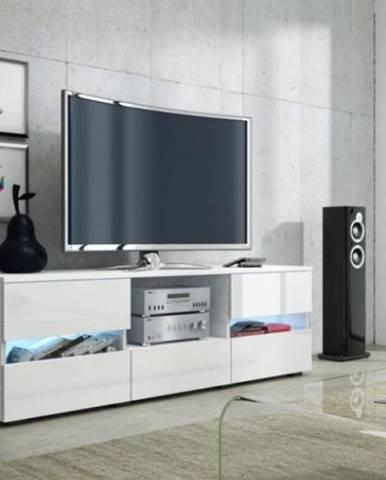 WIP Tv stolík Global 2