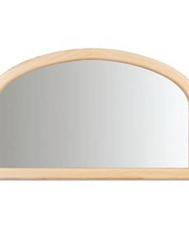 Zrkadlo - masív LA104 | borovica
