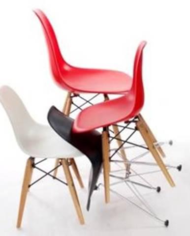 Stolička Junior P016 /inšpirovaná DSW/