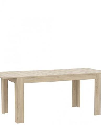 Forte Jedálenský stôl Suprie XELT161
