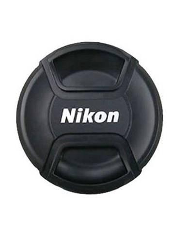 Snímač Nikon LC-67 67mm, přední čierne