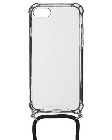 Kryt na mobil WG Crossbody na Apple iPhone 7/8/SE