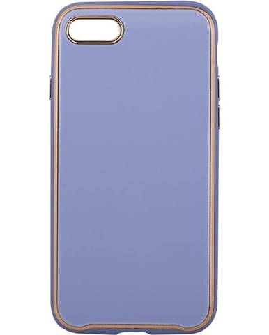 Kryt na mobil WG GlassCase na Apple iPhone 7/8/SE
