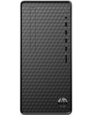 Stolný počítač HP M01-F1601nc