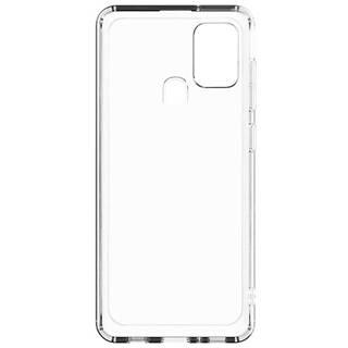 Kryt na mobil Samsung Galaxy A21s priehľadný
