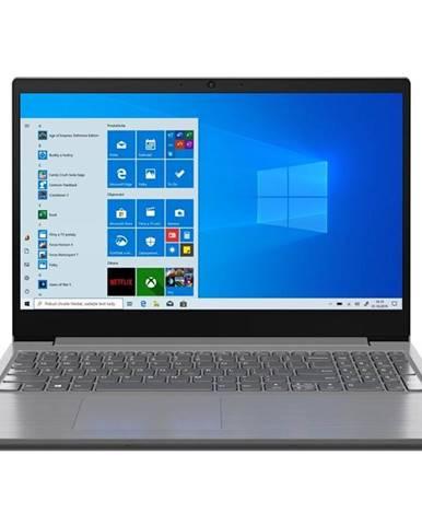 Notebook Lenovo V15-IIL sivý