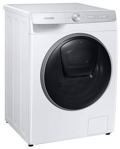 Práčka Samsung Ww90t954ash/S7 biela