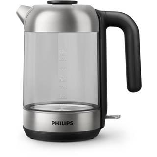 Rýchlovarná kanvica Philips HD9339/80