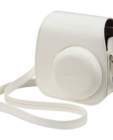 Púzdro Fujifilm Instax mini 11 biele