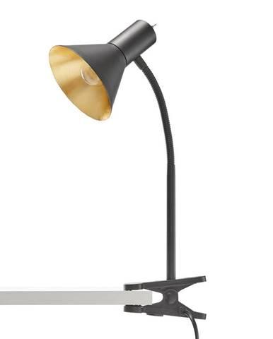 Pripínacia Lampa Goldi Max. 1 X 28 Watt