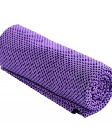 Modom Chladiaci uterák fialová, 32 x 90 cm - SJH 540E
