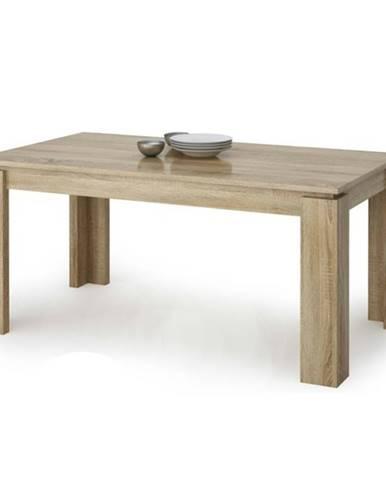 Jedálenský stôl BARI dub sonoma