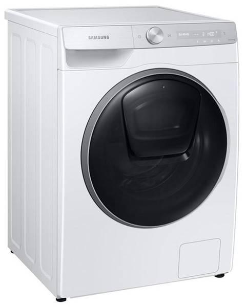 Samsung Práčka Samsung Ww90t986ash/S7 biela