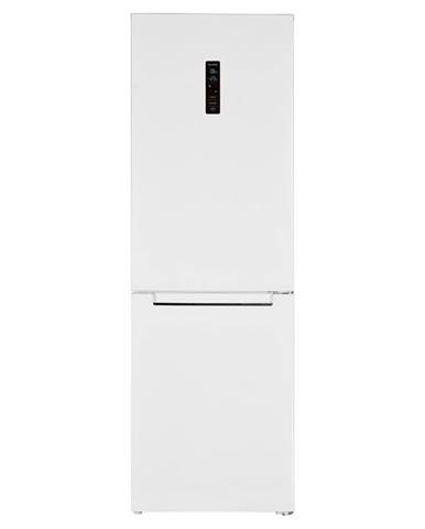 Chladnička s mrazničkou ETA 235590000E biela