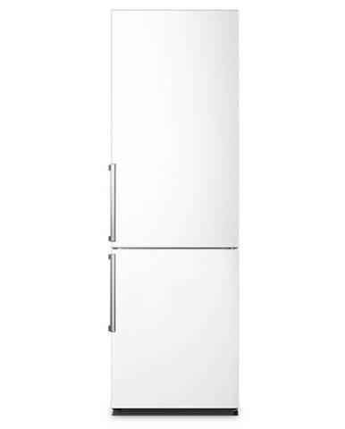 Kombinácia chladničky s mrazničkou Hisense Rb343d4dwf biela