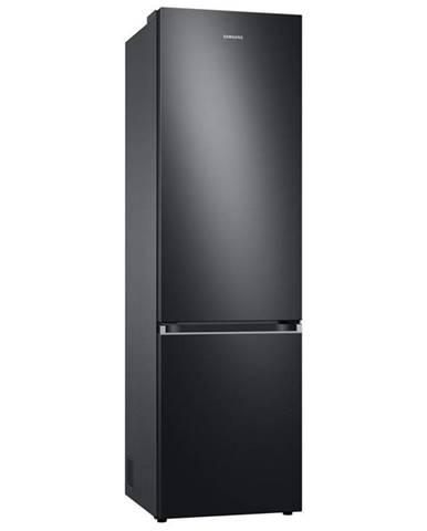 Kombinácia chladničky s mrazničkou Samsung Rb38t705cb1/EF