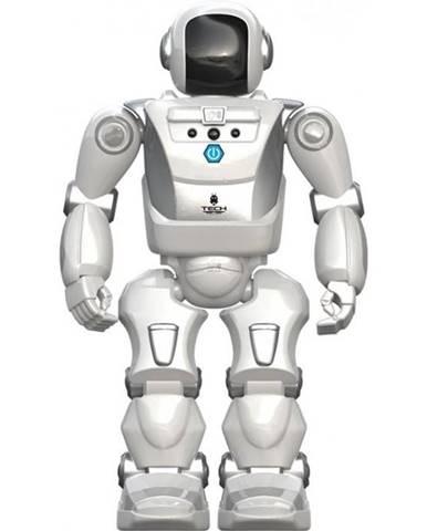 Robot Silverlit A BOT X