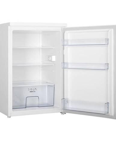 Chladnička  Gorenje Primary R492PW biela