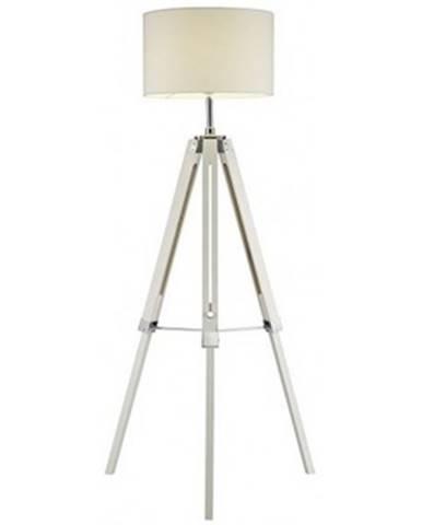 Stojaca lampa Gent 407400101%